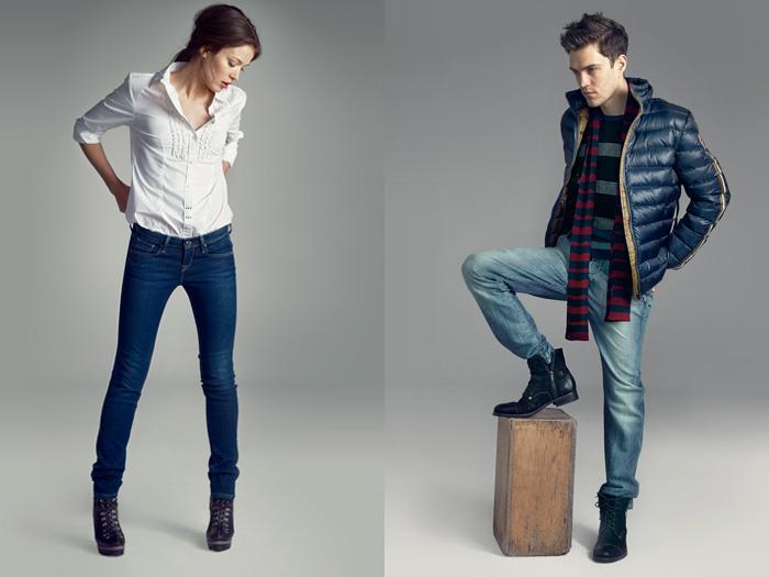 Dolce Gabbana Jeans Mens