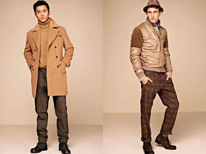 [www.keralites.net] Mens Moda Collection