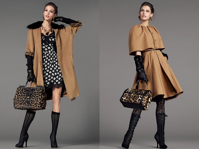 f554e15366ad Index of  mag designer-denim-jeans-fashion 2012-2013 fw brands-d01