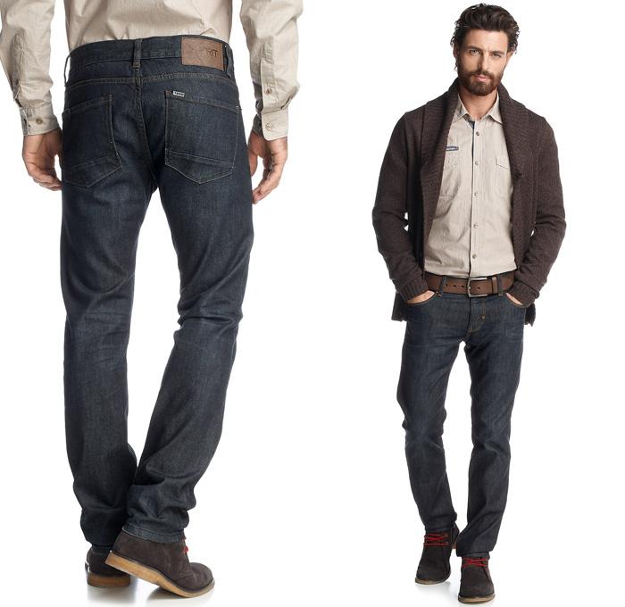 Esprit Jeans Mens 118