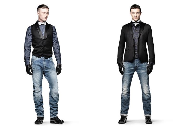 ropa elite ltima moda g star raw jeans for sale. Black Bedroom Furniture Sets. Home Design Ideas