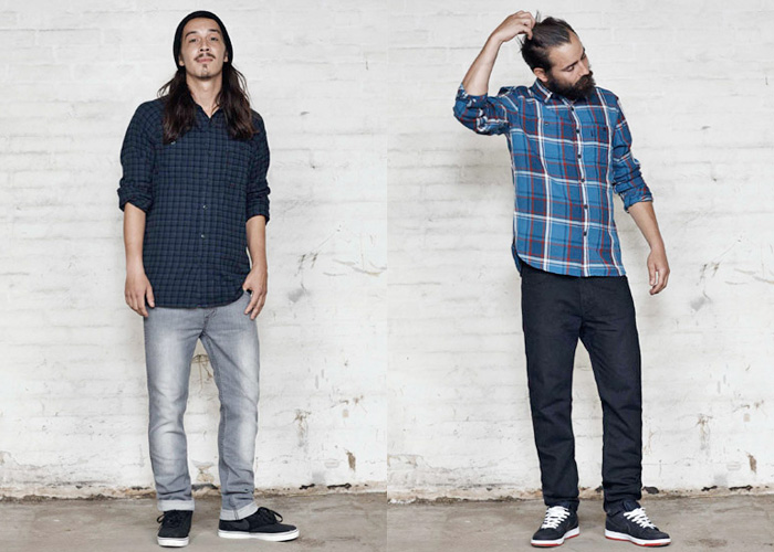 Levis Jeans Mens Styles