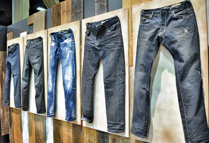 Top Designers For Men S Clothing