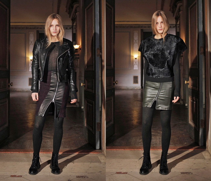 Blk Dnm 2013 2014 Fall Winter Womens Presentation Denim
