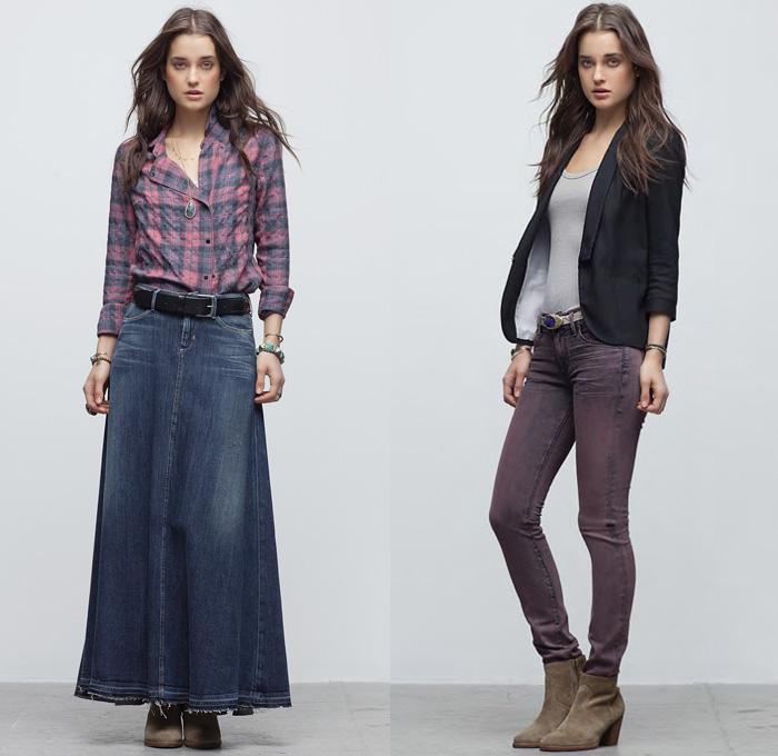 0843baf801b9 Index of  mag designer-denim-jeans-fashion 2013-2014