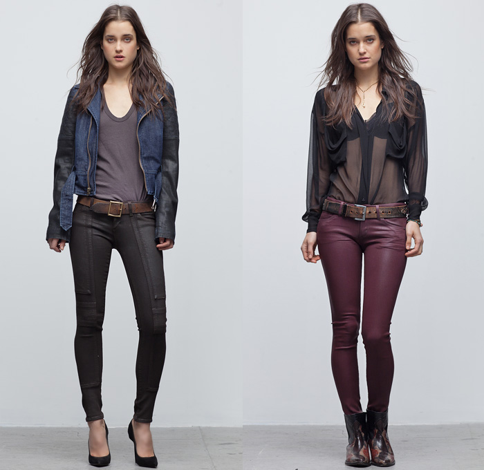 Clothing stores online Womens urban clothing stores online