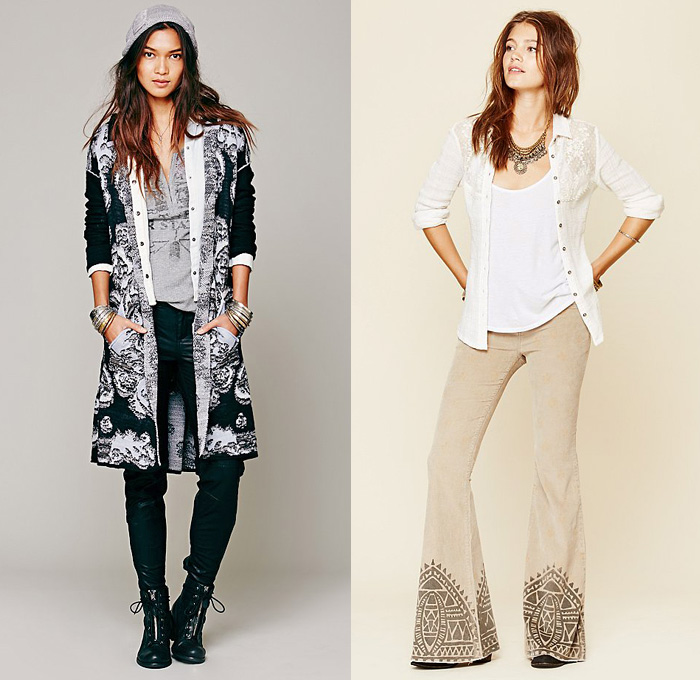 Fall Clothes 2014 Catalogs September Catalog