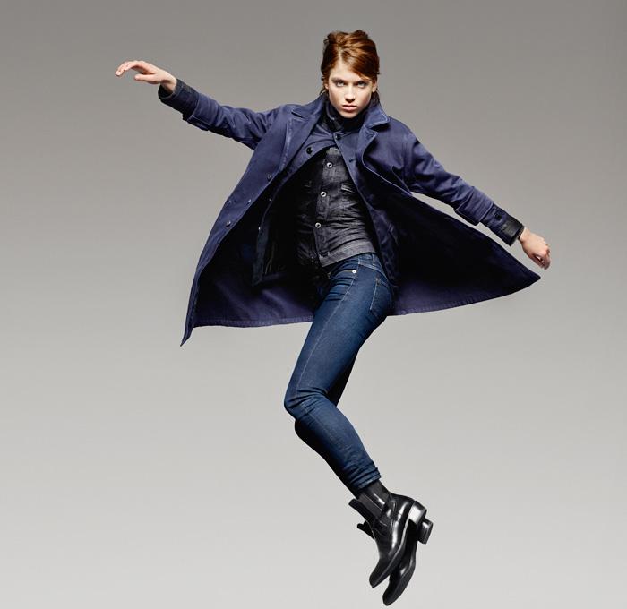Womens Designer Jeans Brands