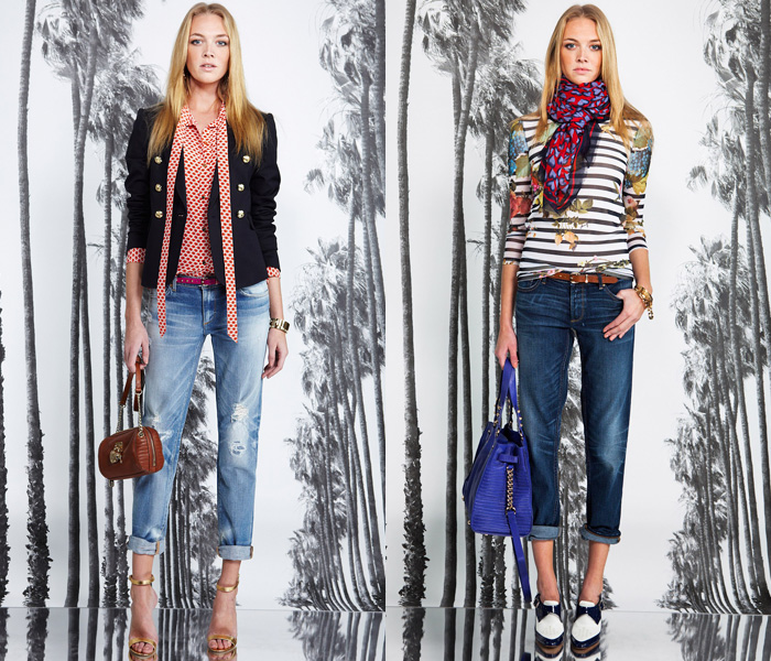 Fall Clothing Styles For Women 2014 Juicy Couture Fall