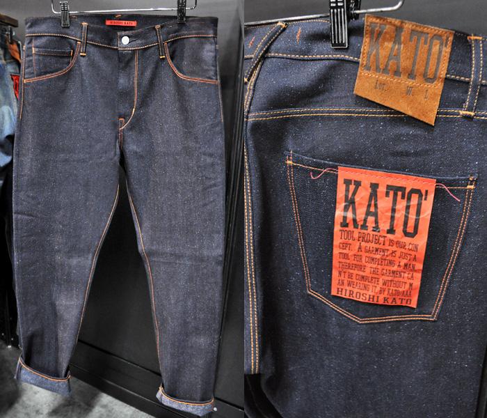 Fleece Lined Womens Jeans