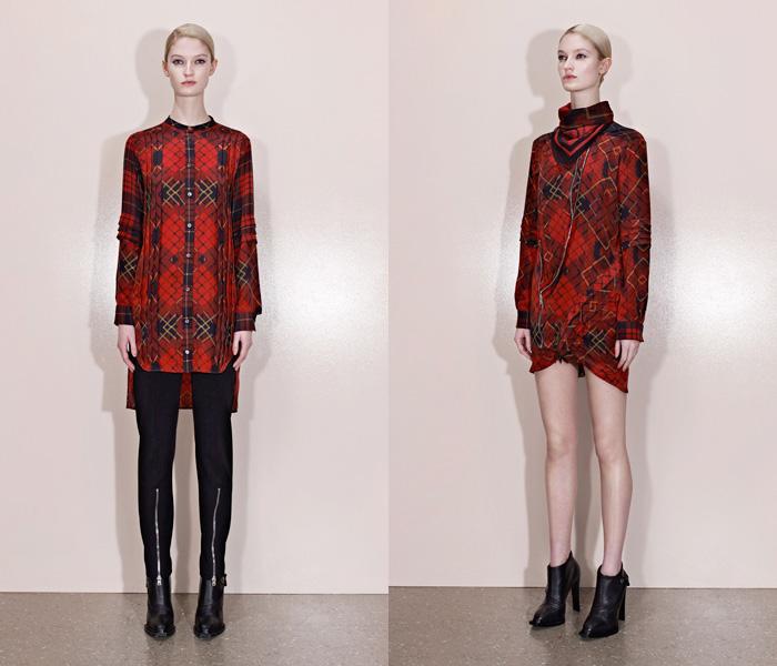 2013 Autumn New Fashion Womens Name Brand Style Designer