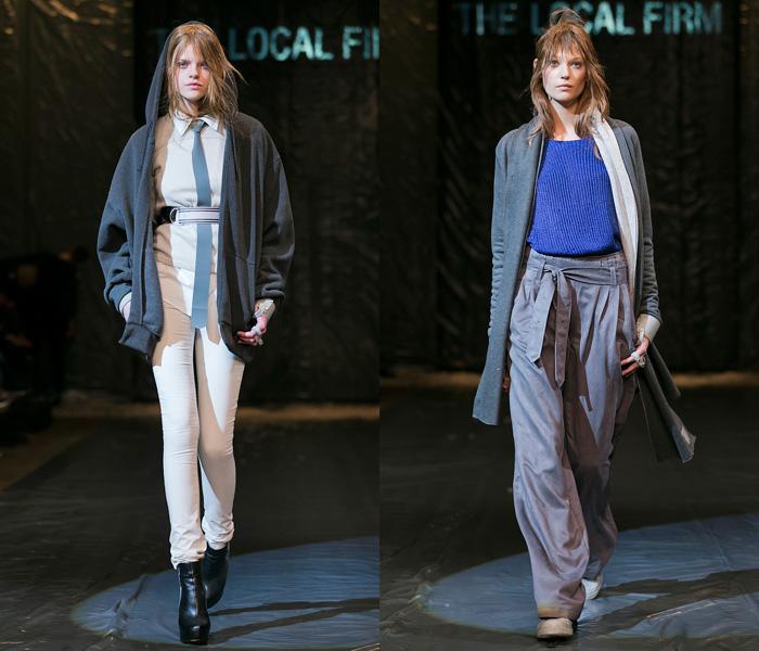 Index of /mag/designer-denim-jeans-fashion/2013-2014/fw ...