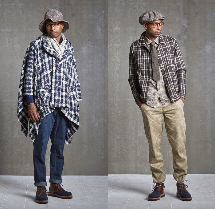 Mens Urban Fashion 2014