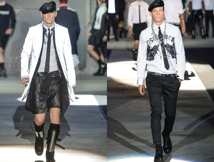 - dsquared2-club-society-2013-spring-summer-mens-runway-collection-03x