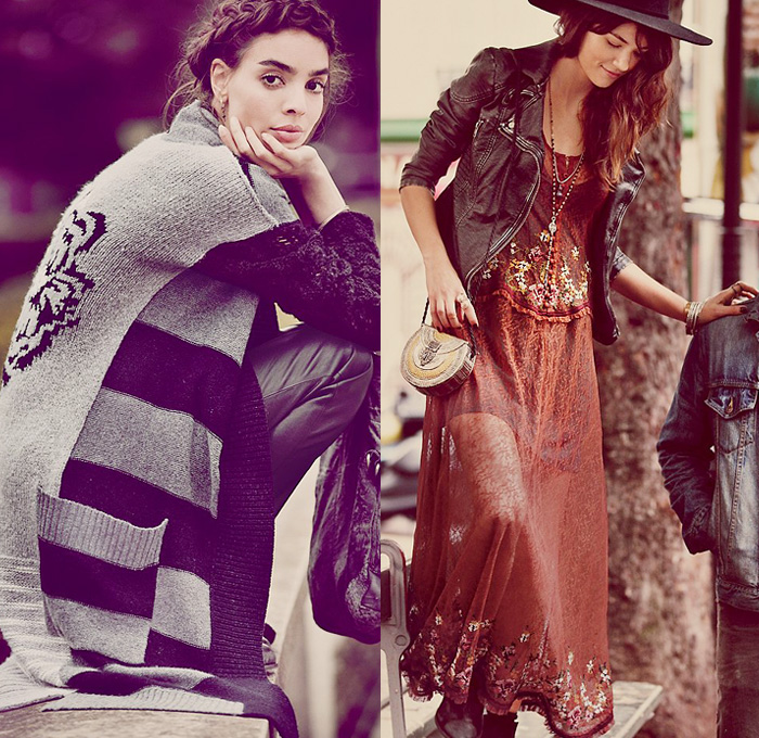 38cee39b2e8a8 ... free-people-womens-august-2013-catalog-summer-pre-fall-fashion-clothing- collection-dresses-skinny-flare-jeans-jacket-maxi-01x.jpg ...