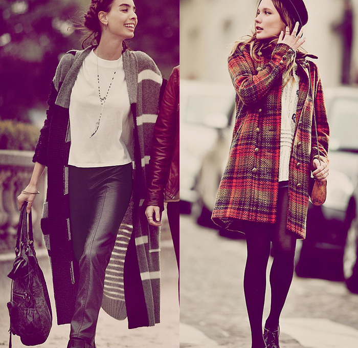 vintage womens clothing at free people picture on VisualizeUs