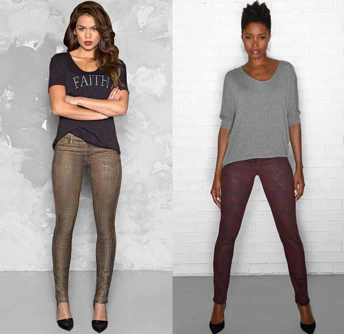 H M Skinny Jeans Womens