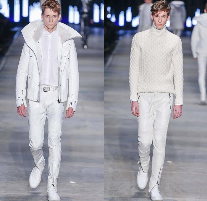 White Denim Jacket Womens