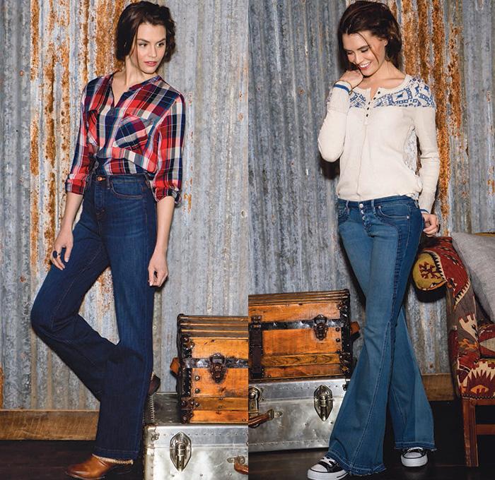 Модные Джинсы Зима Осень 2015 С Доставкой