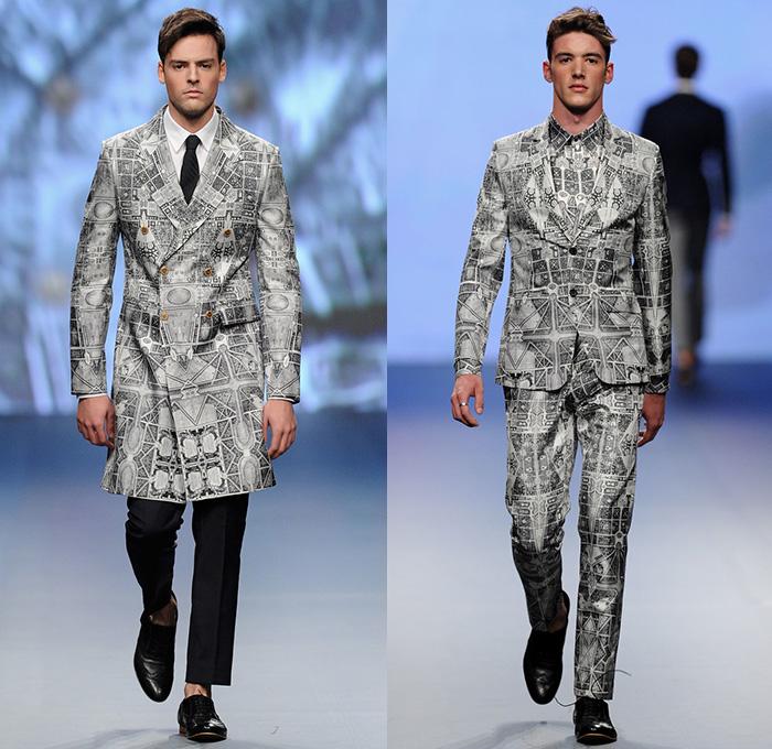 Fashion Star Art Dubai