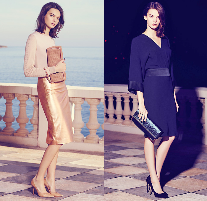 Popular The Main Thing To Remember Is That Regardless Of The Cut, It Is Desirable That The Bottom Will Be Narrow  A Pencil Skirt, With Narrowed Pants Or Skinny Jeans Womens Coats With Short Sleeves In Winter A Fashionable Coat Should Not Only Warm