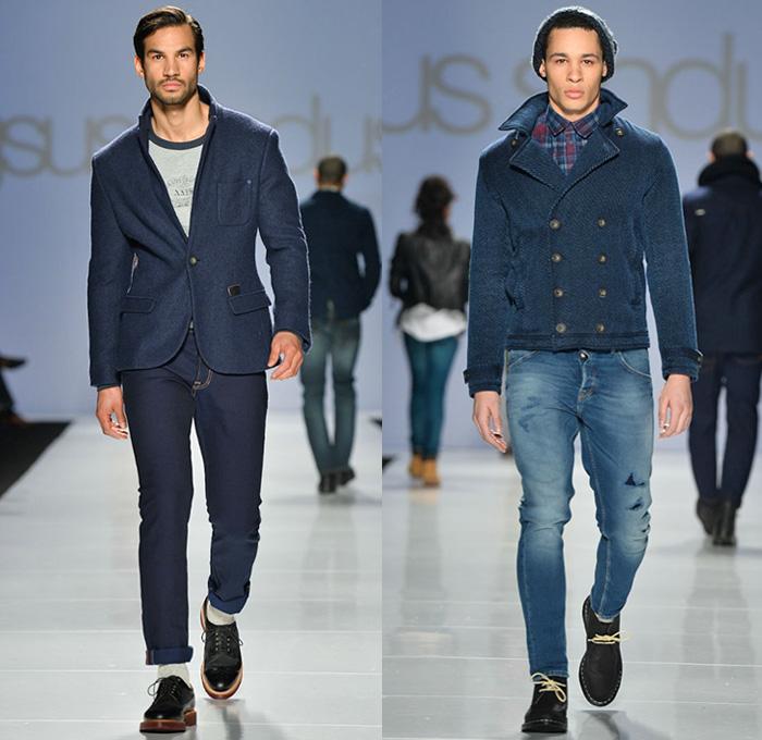 gsus sindustries 2014,2015 Fall Autumn Winter Mens Runway Looks , World  MasterCard Fashion Week