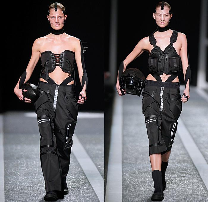 Top Womens Designer Jeans