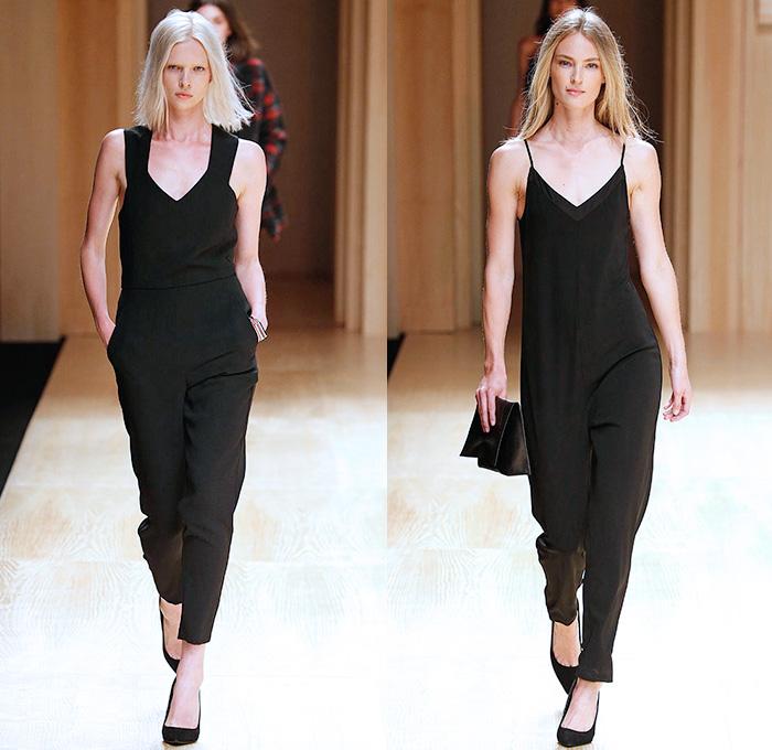 10b4430fef ... mango-spain-080-barcelona-2014-2015-fall-autumn-winter-fashion-womens -jeans-leather-biker-rocker-plaid-leopard-slouchy-sweatpants-wool-pleats-knit-06x.  ...