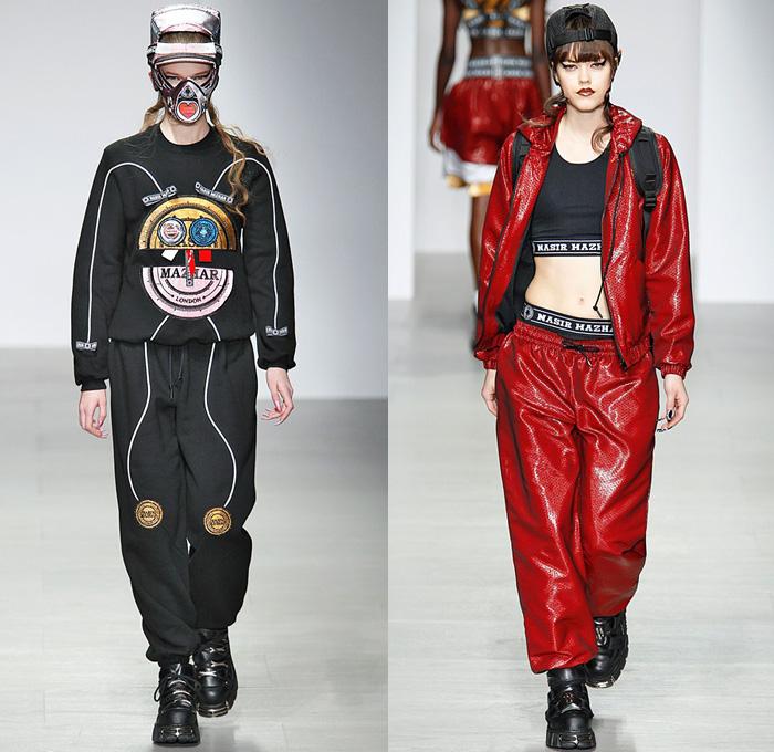 Womens Fashion Week Date 2015 Milan Autos Post