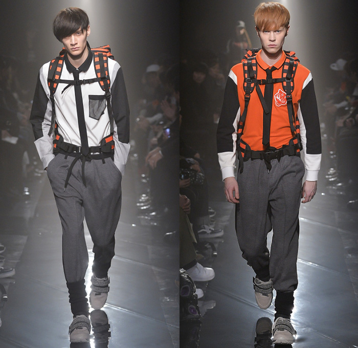 Buy onitsuka tiger mens 2014 cheap for Mercedes benz clothing men