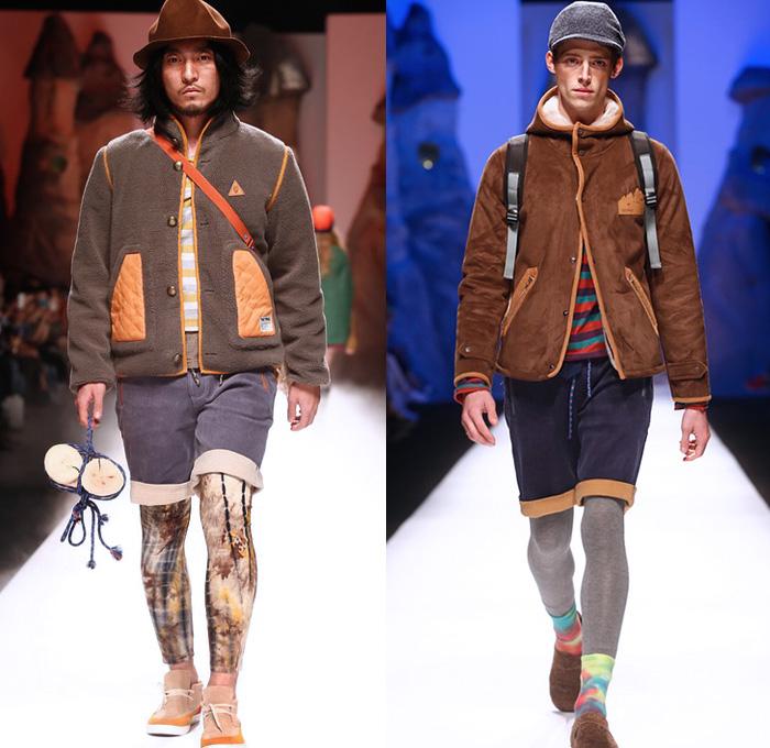 Alexander Wang Mens Jeans