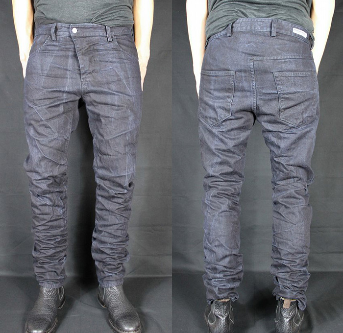 Shop for men black coated jeans at forex-2016.ga Free Shipping. Free Returns. All the time.
