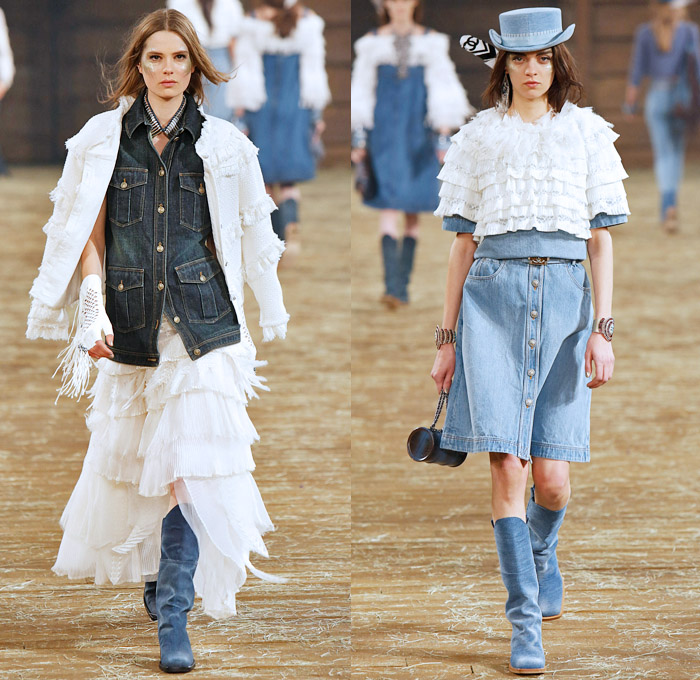 Fashion Shows Dallas Tx