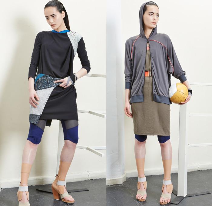 Vpl Visible Panty Line 2014 Pre Fall Womens Denim Jeans