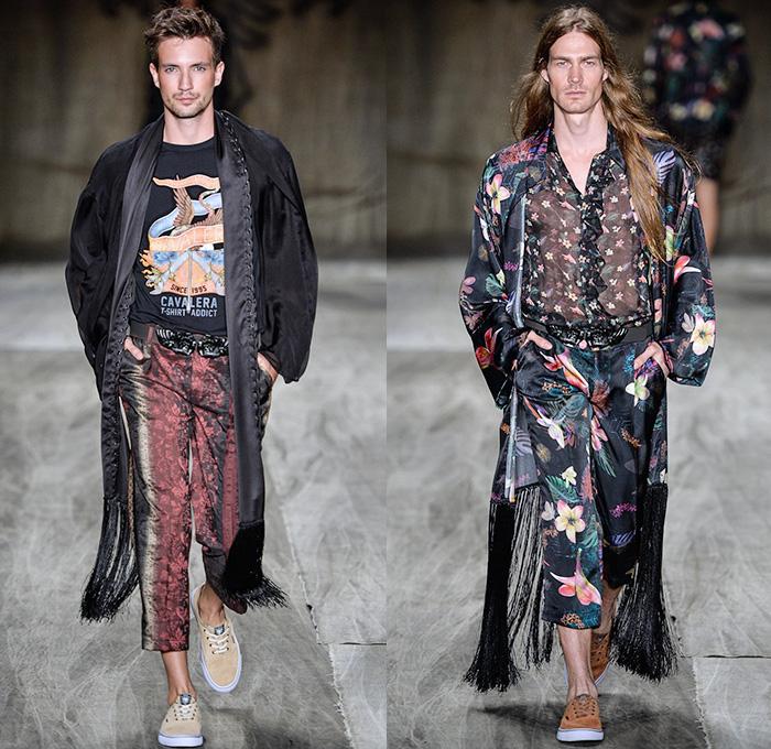 New Leaf Men S Fashion