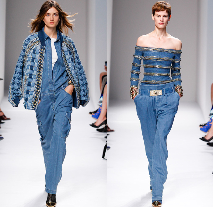 Pierre balmain fashion designer 87