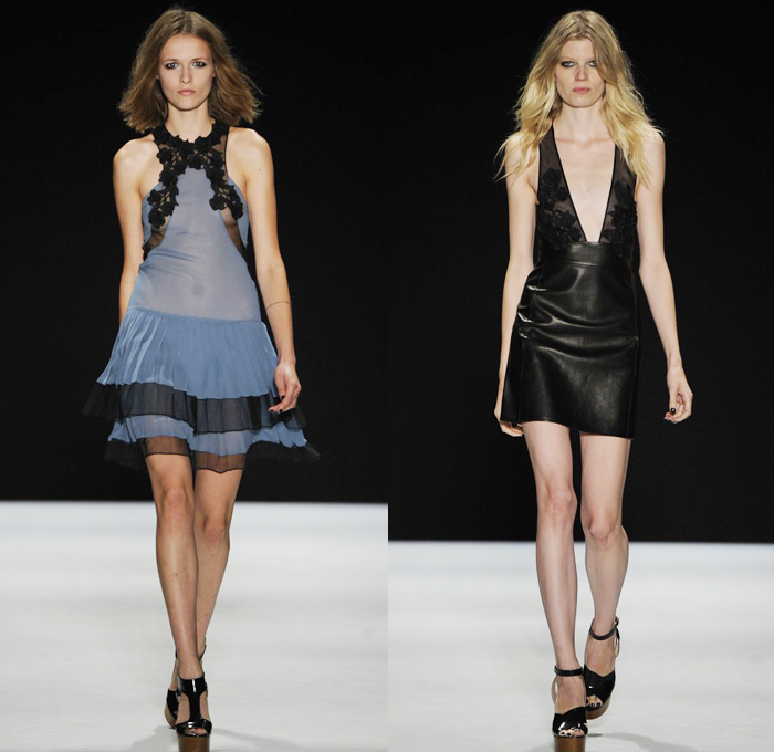 Images of Designer Denim - Get Your Fashion Style