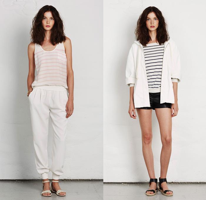 White Denim Jeans Womens