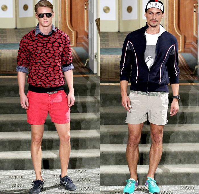 S Women S Fashion Pants Gorod Mod