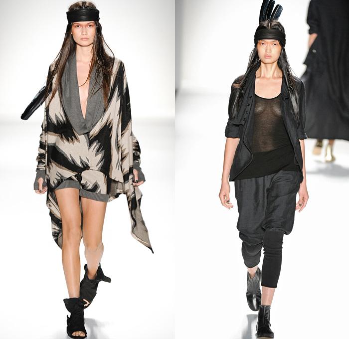 List of fashion designers - Wikipedia 83