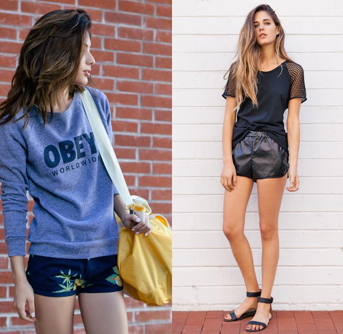 dffc0910910 Index of  mag designer-denim-jeans-fashion 2014 ss brands-o01