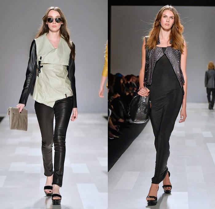 VIP Fashion Womens Black Waterfall Blazer Jacket