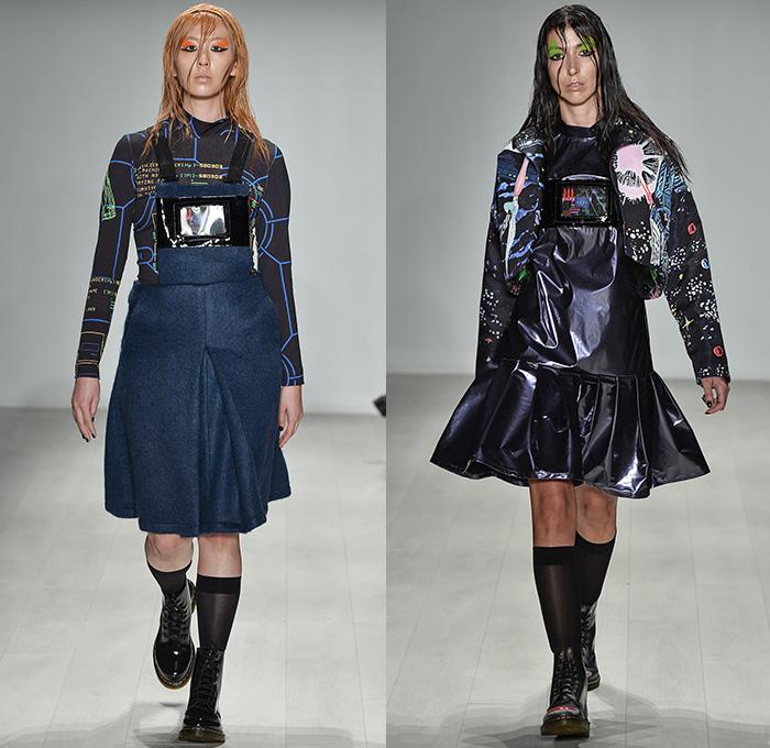 Grunge S Influence On Fashion