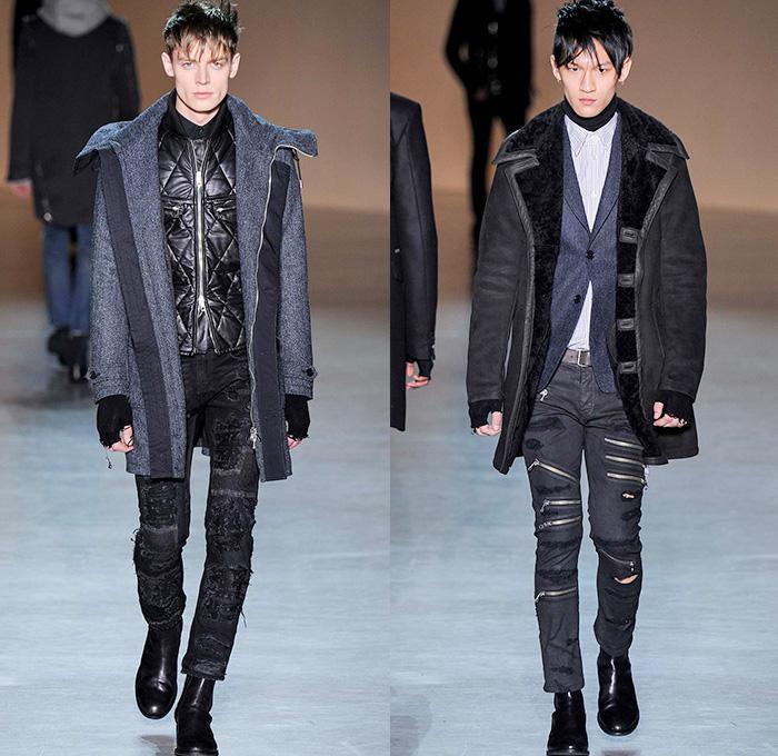 Black Blazer With Jeans Womens