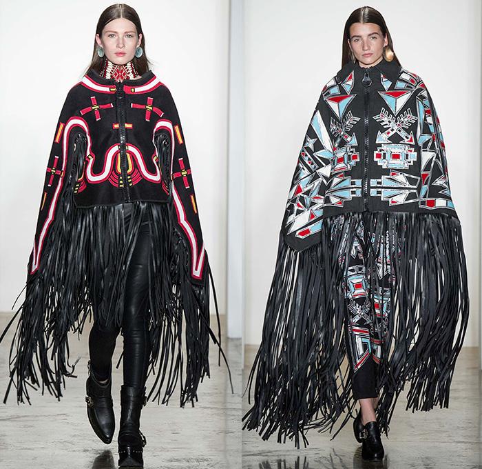 List of fashion designers - Wikipedia 62