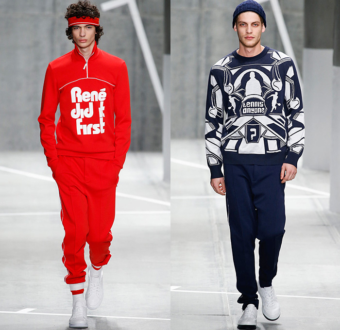 Winter Mens Runway | Denim Jeans Fashion Week Runway Catwalks, Fashion ...