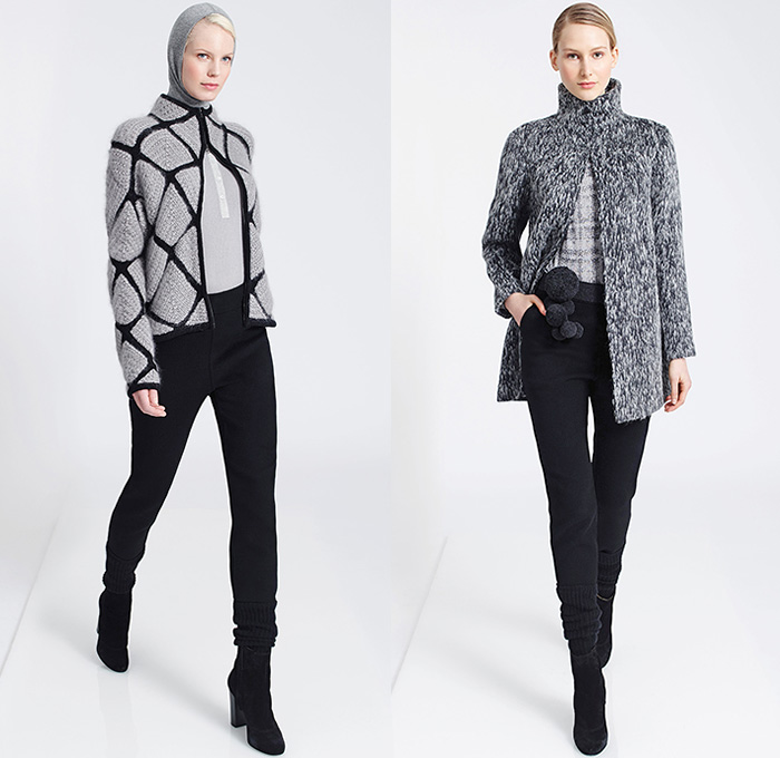 Cashmere Turtleneck Sweater Womens