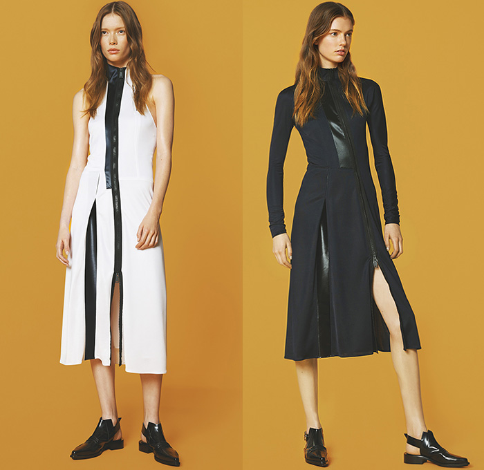 a1ff61fe8e Index of /mag/designer-denim-jeans-fashion/2015-2016/prefall/brands-p