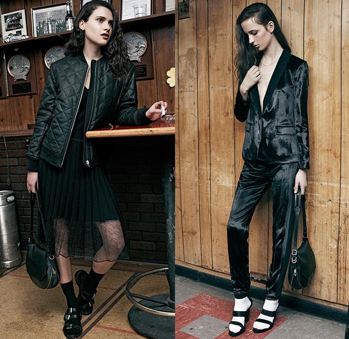 Velvet Heart Legwear Women's Fashion Knee High Socks