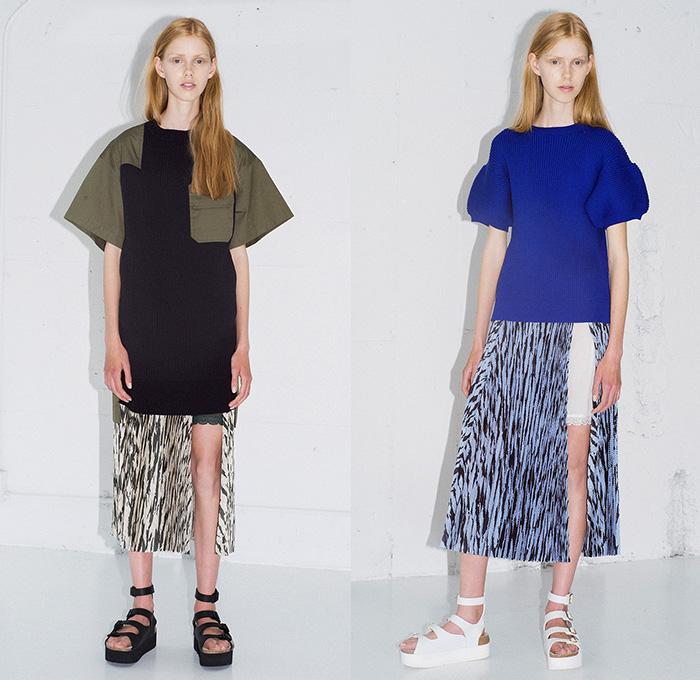 Index of /mag/designer-denim-jeans-fashion/2015/ss-resort